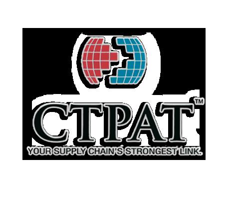 ctp_certi