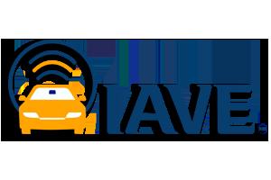 iave_1